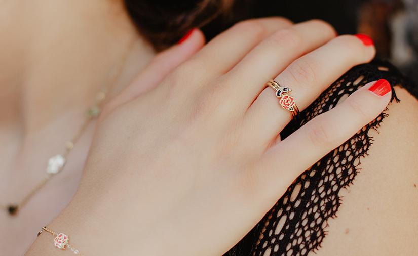 la tataoueuse bijoux precieux la fougueuse 5