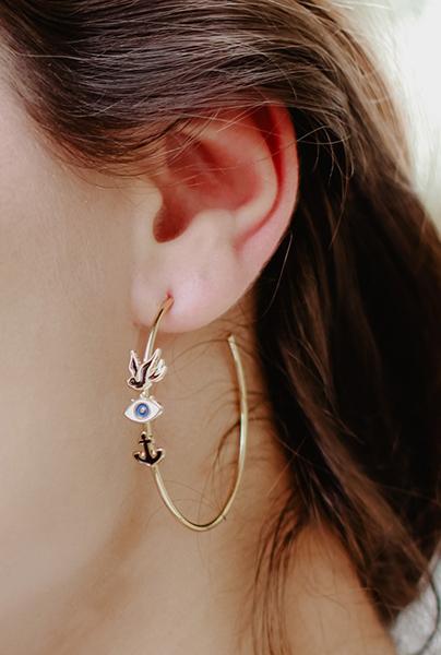 la tatoueuse bijoux precieux concept 4