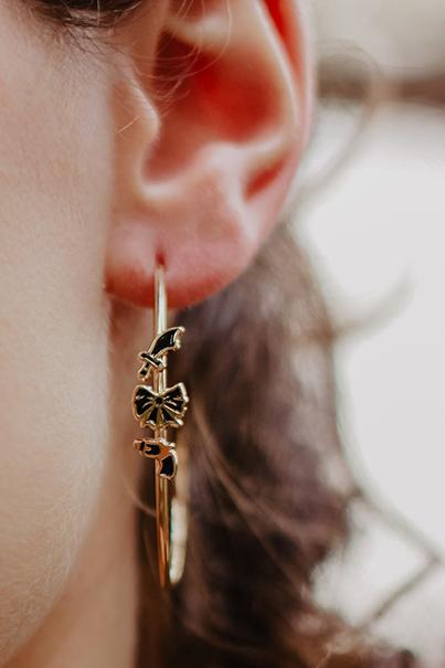 la tatoueuse bijoux precieux concept